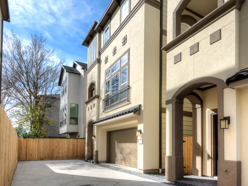 Stillman Single Family Homes Drake Homes Inc Blog