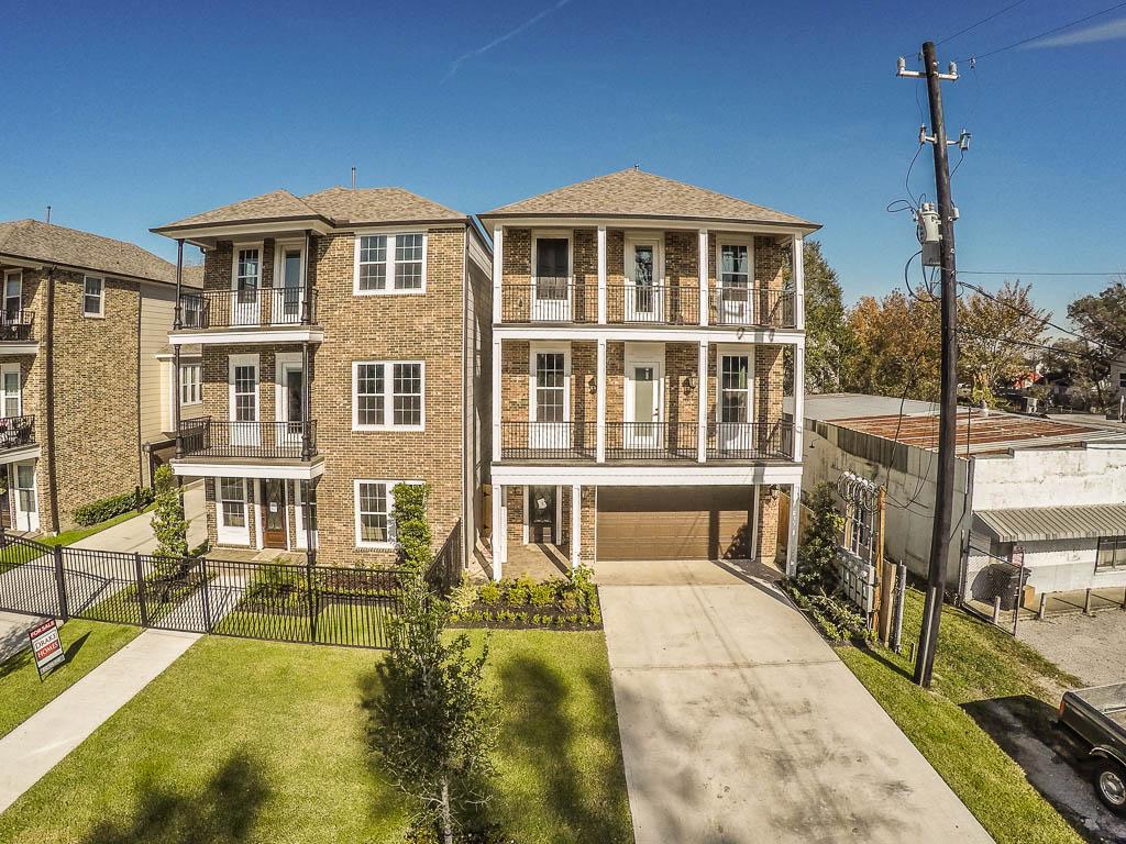 Exterior Drake Homes Inc Blog Page 2