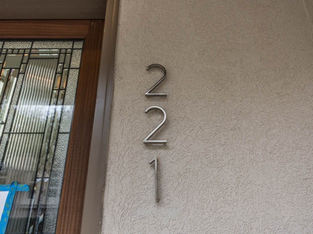 221 Avondale