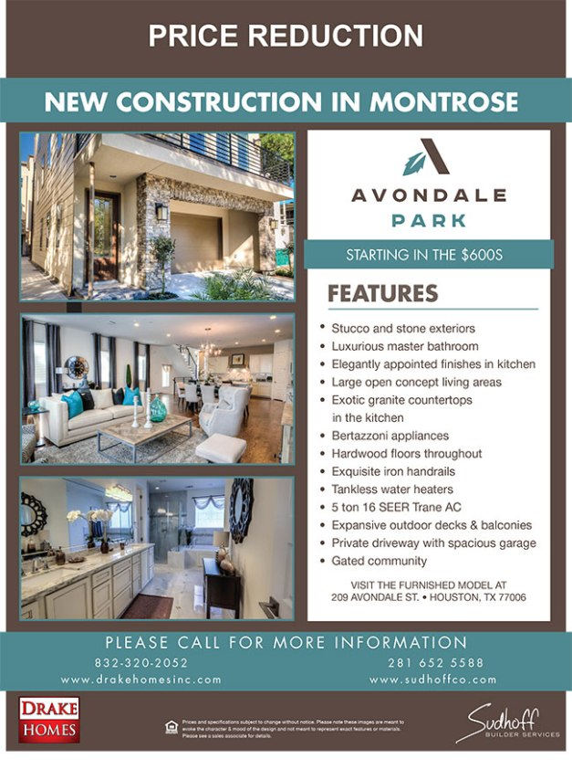 PriceReducedto599K-avondalepark-feb28-15