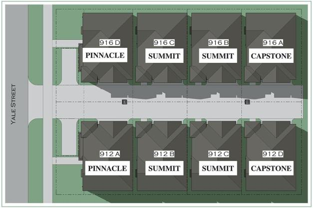 site-plan-layout