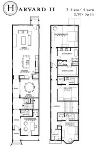 harvard2-flat