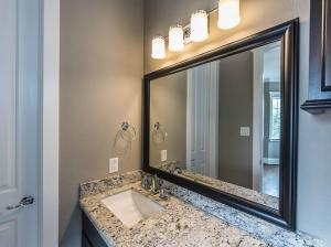 424 W 27th - Ashland Square by Drake Homes Inc., Houston, TX