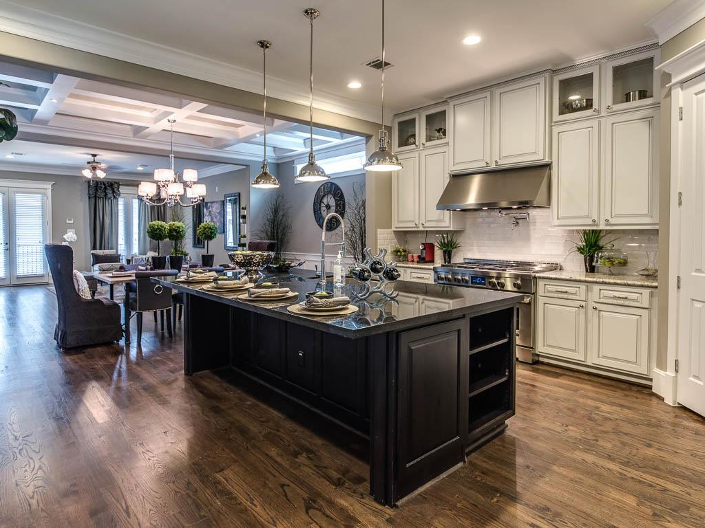 kitchens ashland square drake homes inc blog