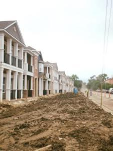 streetview2-ashlandsquare