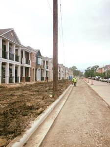 streetview3-ashlandsquare