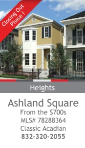 Ashland Square