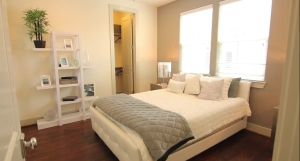 Heights_on_Yale_fourthfloor-bedroom