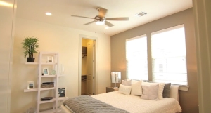 Heights_on_Yale_fourthfloor-bedroom3