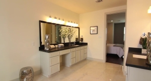 Heights_on_Yale_secondfl-bedroom-bath2