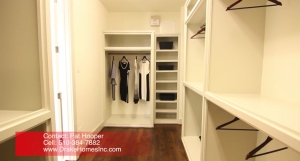Heights_on_Yale_secondfl-bedroomcloset