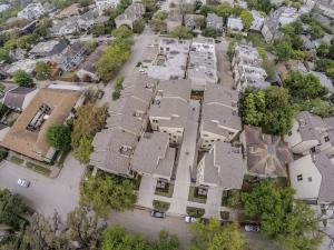 Avondale Park by Drake Homes Inc