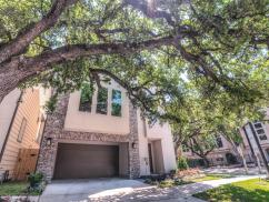 2717 Mason - Avondale Park - Houston