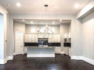 227 Avondale - by Drake Homes Inc