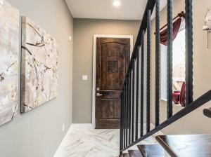 Stillman II by Drake Homes Inc.