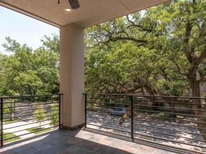 2717 Mason - Avondale Park - Houston