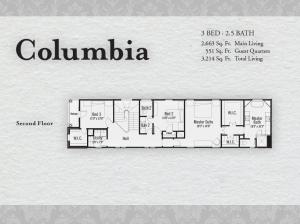 second-floorplan