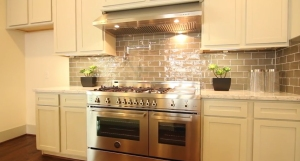 Heights_on_Yale_kitchen8