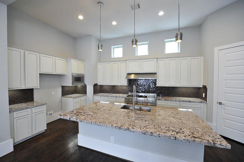 Backyard Drake Homes Inc Blog