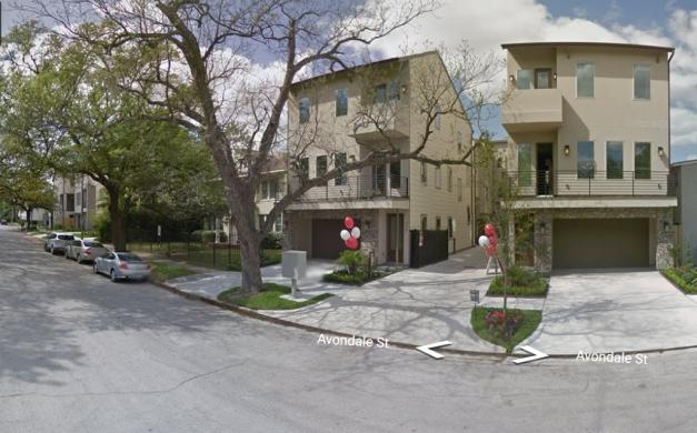 213 avondale-streetview
