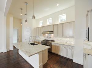 Avondale Park Manor by Drake Homes Inc.  Welcome home to this gorgeously appointed Drake Home in the heart of Montrose!