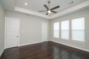 227 Avondale Houston, TX 77006