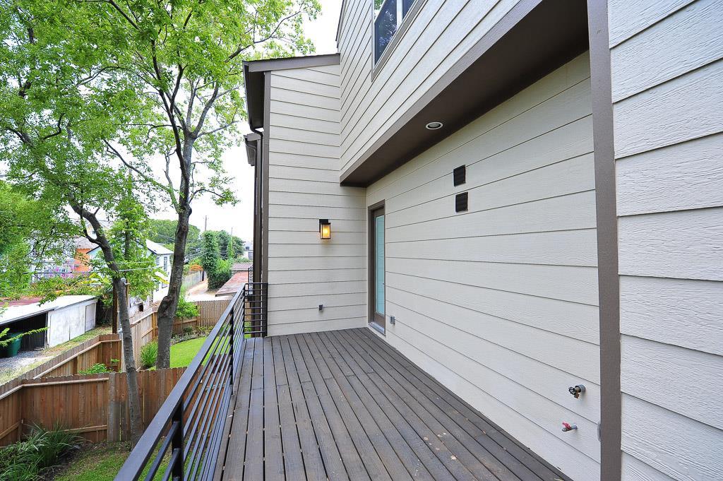 213 avondale houston tx 77006 drake homes inc blog for Avondale park homes
