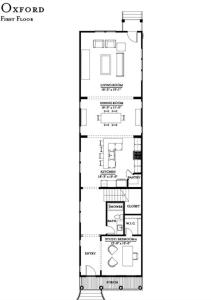 Ashland Square - by Drake Homes Inc.,