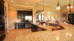Tuscany Woods - Drake Homes Inc.