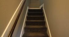 stairs-garageapt