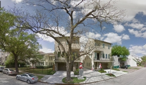 Streetview - Avondale Park by Drake Homes Inc.