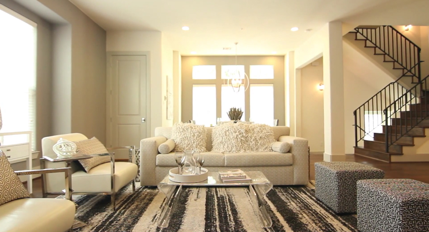 Heights_on_Yale_interior-secondfl-living5