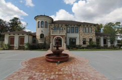 Custom Home by Drake Homes Inc.