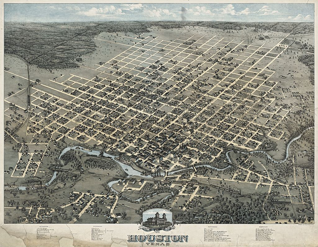 1024px-Old_map-Houston-1873