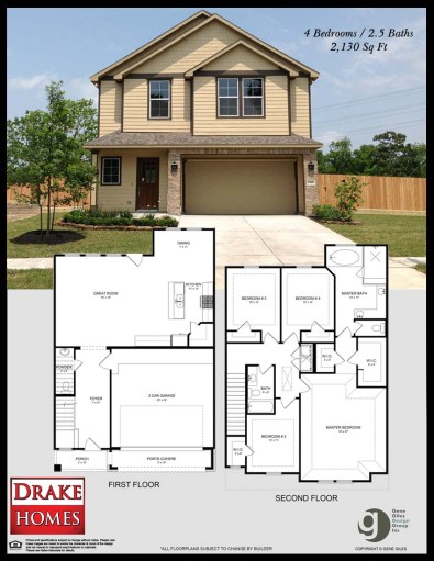 1104_Hackney_Floor_Plan_final