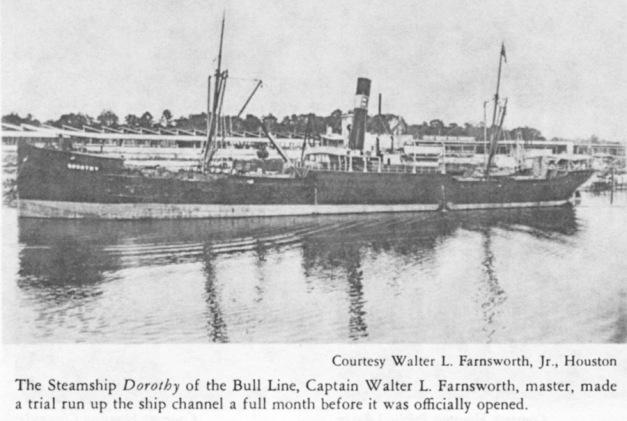 038a-1914-dorothy