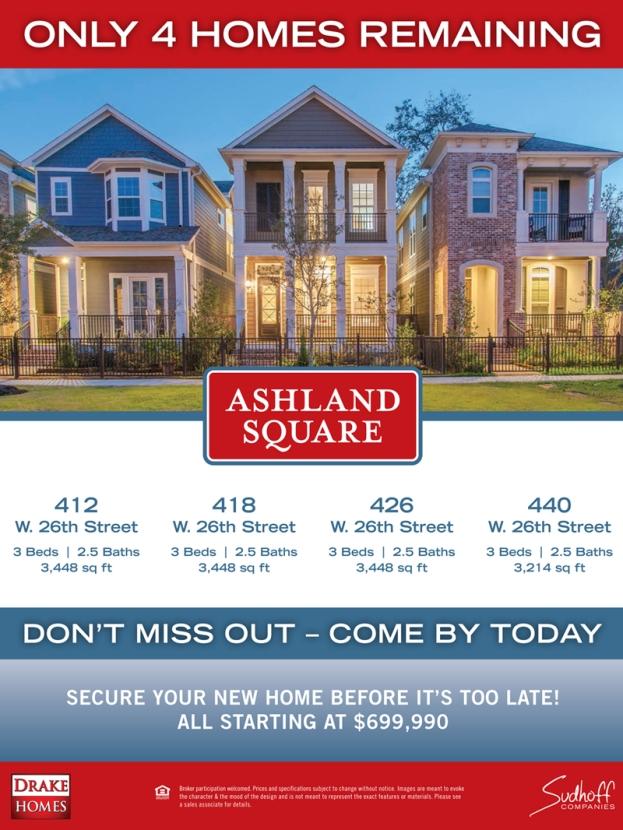 1608044 DH Ashland SQ Flier_a3-1