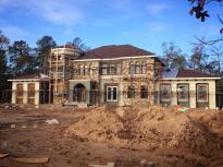 big_house2