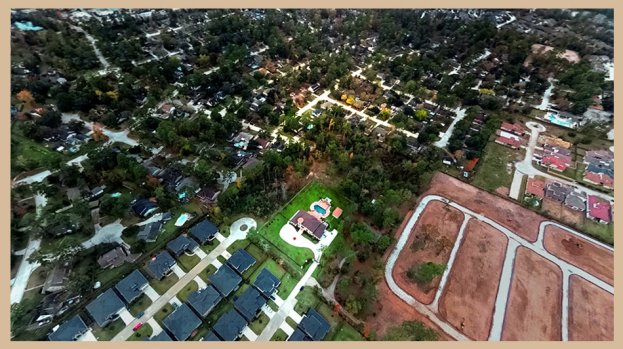 december-11-2014-aerial-4
