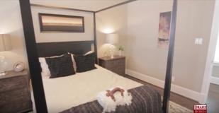 fifteen-bedroom