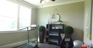 twentytwo-apt-bedroom