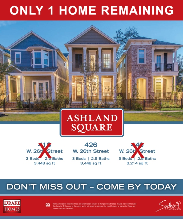 1608044-dh-ashland-sq-flier_a3-1-one-homesonly