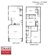 floorplans-1102