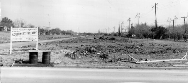 us59_near_hazard_before_trench_1958