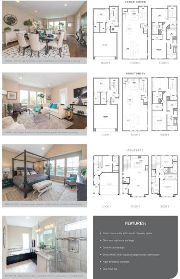 brochure-page2-floorplans-reduced
