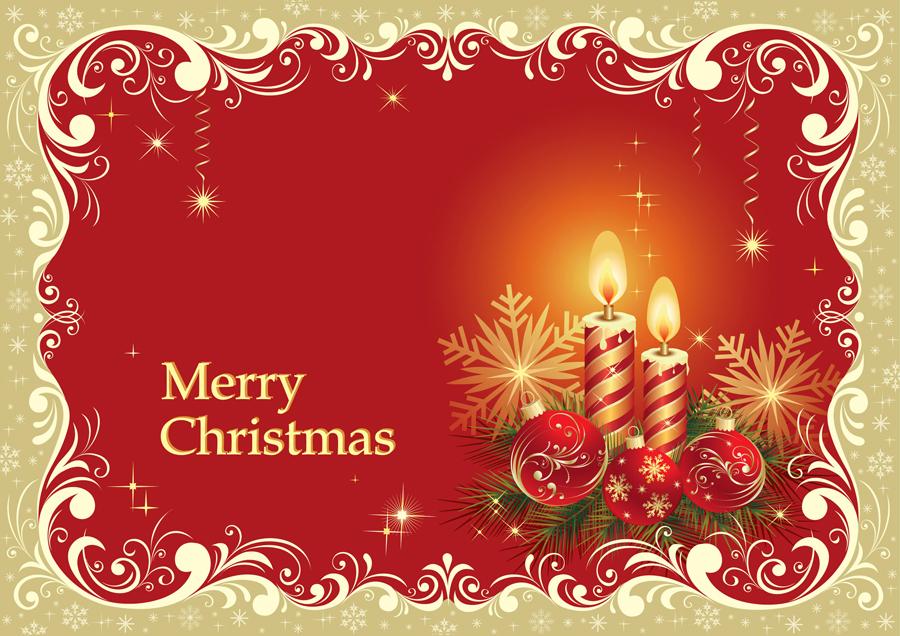 christmas-candlessm