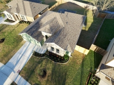 Magnolia Gardens by Drake Homes Inc.