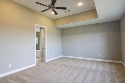 hackney-1106-master-bedroom2-edit-900