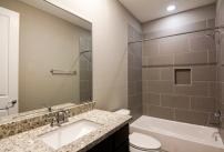 hackney-1106-restroom1-edit-900