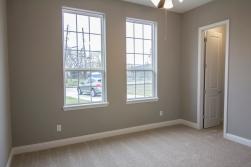 hackney-1108-bedroom1-4-900